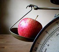 calcolare le calorie di un alimento cucina e dintorni calcolare le calorie le ricette