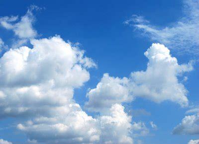 catatan muhamad fajar  langit berwarna biru