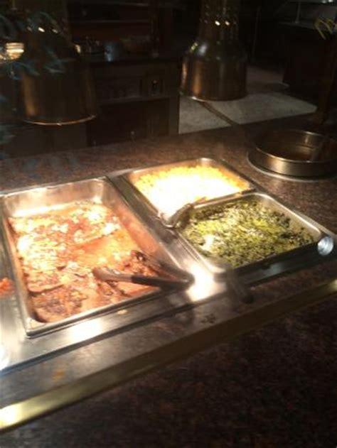 grand buffet laughlin menu prices restaurant reviews