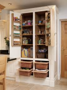 kitchens furniture fitted kitchen larder the bespoke furniture company