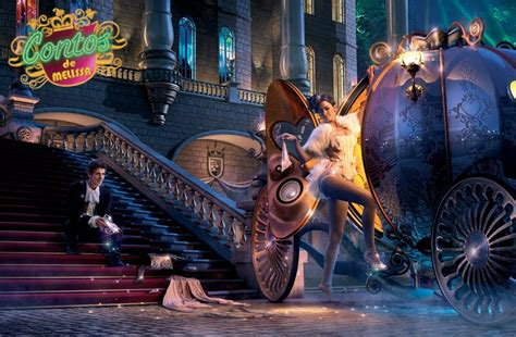 Home Design Story For Pc by Fairy Tale Fairy Tales Amp Fables Photo 23564860 Fanpop
