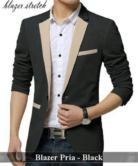 Kemeja Pria Hitam Impor Koreakemeja Kantor Casual Kemeja Fashion Korea kemeja pria murah kemeja pria murah berkualitas kemeja