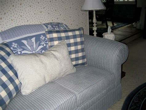lims upholstery client s corner lim s upholstery
