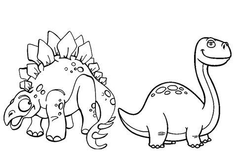 dibujos para imprimir y colorear videos y juegos de juegos de dinosaurios para colorear imprimir y pintar