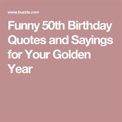 birthday quotes ideas  pinterest funny  birthday quotes happy  birthday