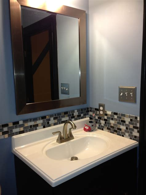 sports bathroom decor 39 best images about bathroom ideas dominic on pinterest
