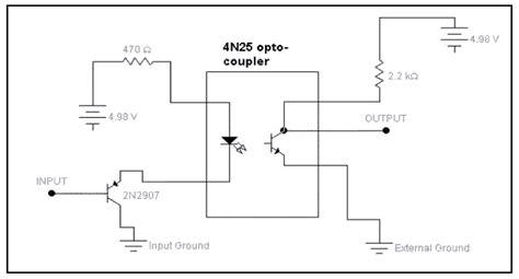 resistor in parallel with optocoupler 28 images triac digital dimmer with microcontroller
