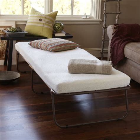 best guest bed 5 best folding guest bed a great way to treat your