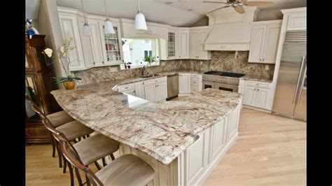 New Kitchen Cabinets Cost typhoon bordeaux granite with full granite backsplash
