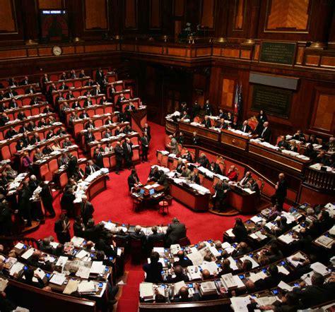 senato e dei deputati senato riforma parte zoppa grasso e 25 senatori pd