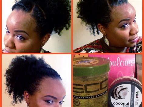 Different Hairstyles For Medium Length Hair Black by Different Hairstyles For Protective Hairstyles For Medium