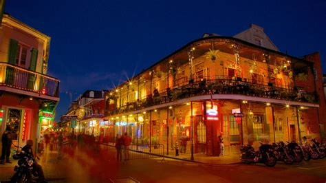 things to do in new orleans on new years quarter hotels compare 49 hotels in quarter