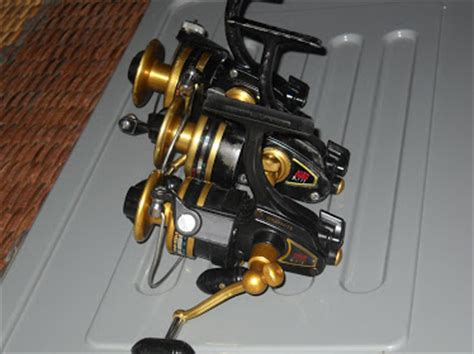 Joran Pancing Laut Shimano Tokey Electric Fishing Reels Electric Reels