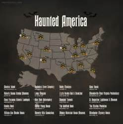 best 25 real haunted houses ideas on pinterest haunted houses top haunted houses and real