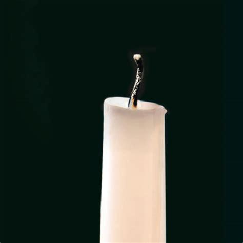 candela spenta 死者はどこにいますか ものみの塔 オンライン ライブラリー