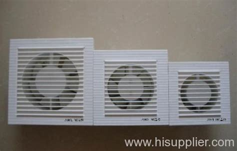 top rated bathroom exhaust fans bathroom exhaust fan ratings bath fans
