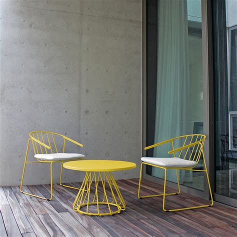 Outdoor Furniture Zanui How To Style Your Outdoor Space Zanui