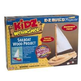 boat dealers in monroe nc how to build a rc model yacht starlet model sailboat