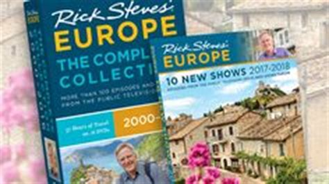 rick steves 2018 books walking dead season 2 dvd the walking dead season 2 tv