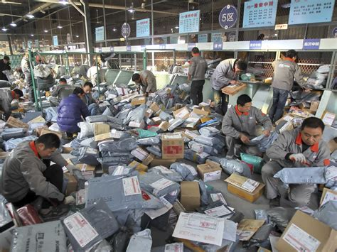 alibaba black friday singles day is china s cyber monday business insider
