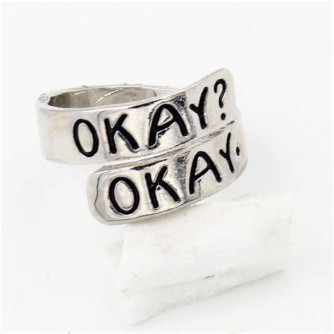Ring Silver Oke 30 best in stock bridal jewelry images on