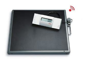 cheap bathroom scales free delivery medical scale health o meter weighing scale discount