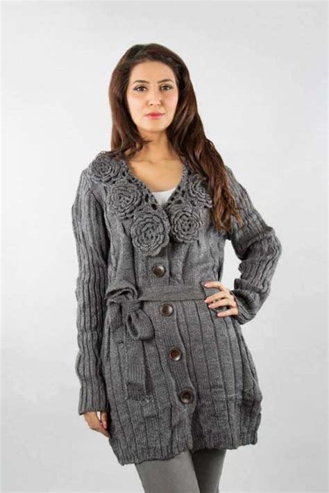 Bigsize Simply Dress Made In Korea 2014 bonanza sweaters collection for this