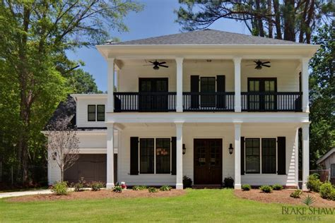 drew valley custom home shaw homes atlanta