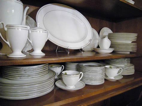 how to arrange a china cabinet pictures u couches ideasrhlotconbizsolutionscom java brown