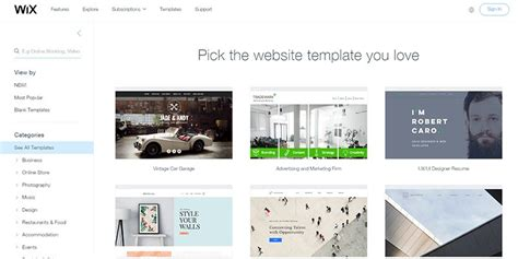 20 Best Free Drag And Drop Website Builder Drag And Drop Website Templates