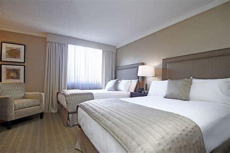 total comfort danbury book ethan allen hotel danbury hotel deals