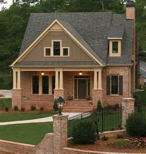 small craftsman cottage house plans craftsman home plans small cottage house plans