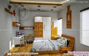 home interior design kannur kerala home interior designs by increation kannur kerala home