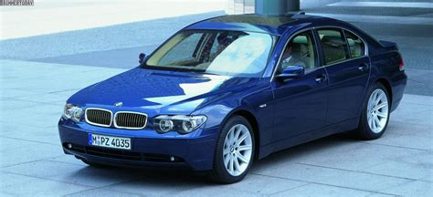 how can i learn about cars 2001 bmw 7 series parking system bimmertoday gallery