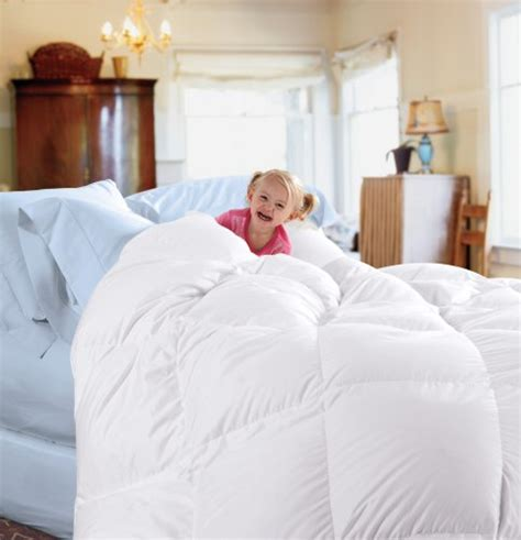 down comforter buying guide best down comforter 2016 reviews the buying guide