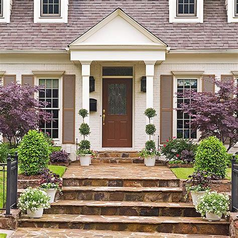 Fresh Traditional Front Doors Traditional Front Doors Traditional Front Door Colors
