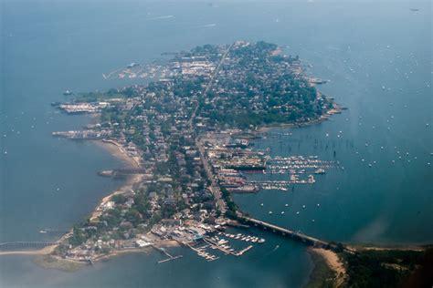 tow boat us city island city island city island yacht sales marina