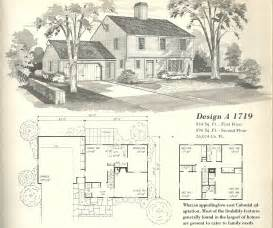 Vintage Home Floor Plans Vintage House Plans Farmhouse 9 Antique Alter Ego