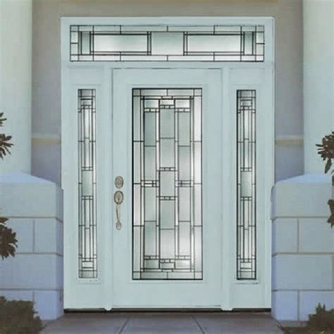 Front Doors At Menards Menards Front Door Door Designs Menards Exterior Doors