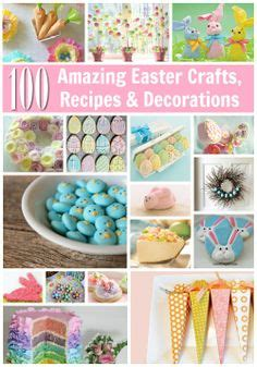 edible easter baskets easy easter craft hip2save 100 non candy easter basket ideas holiday gifts gift