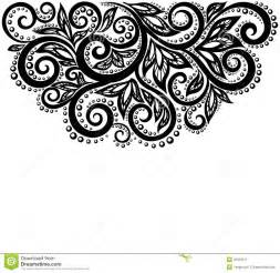 Designs In Black And White Home Design Exciting Black And White Designs Black And