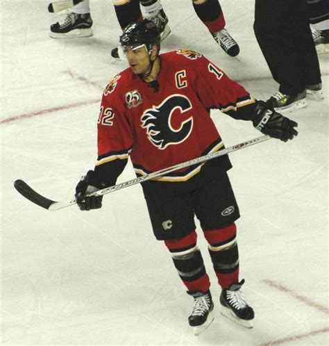 Calgary Records List Of Calgary Flames Records