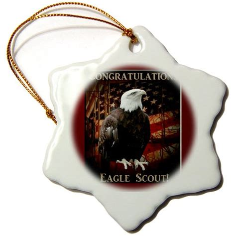 what to get an eagle scout for christmas eagle scout gifts archives page 2 of 7 eagle scout gifts