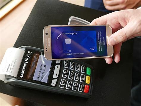 R Samsung Pay Westpac Joins Samsung Pay Cio