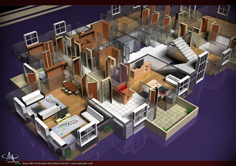 Home Designer Pro Online by Apartments 3d Floor Planner Home Design Software Online