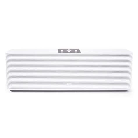 xiaomi millet speaker white jakartanotebook