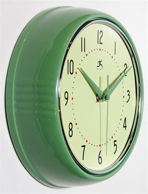 large decorative wall clocks roselawnlutheran rustic wall clocks large decorative