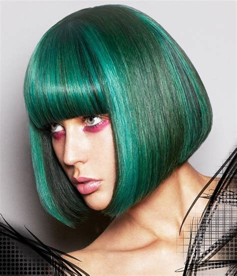 Green Hairstyles by 30 Amazing Prom Hairstyles Ideas