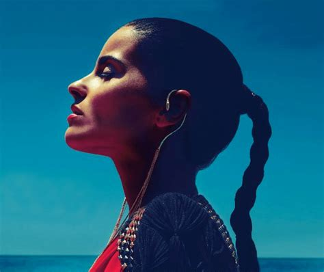 nelly mp songs nelly furtado mp3 download music mp3 to your pc or