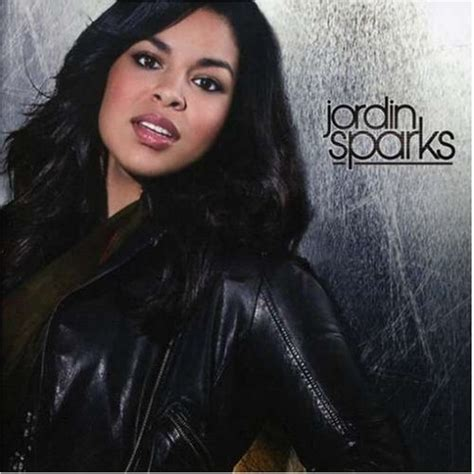 tattoo jordin sparks instrumental mp3 download thaidvd movies games music value